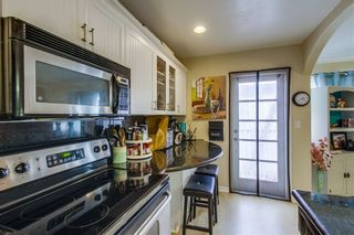 Photo 8: PACIFIC BEACH Condo for sale : 1 bedrooms : 853 Thomas Ave #14 in San Diego