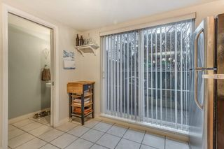"""Photo 12: 15 288 ST. DAVIDS Avenue in North Vancouver: Lower Lonsdale Townhouse for sale in """"ST. DAVID'S LANDING"""" : MLS®# R2232167"""