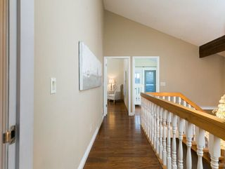 Photo 36: 1812 PALLISER Drive SW in Calgary: Pump Hill House for sale : MLS®# C4174349