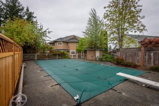 Photo 41: 2137 Aaron Way in : Na Central Nanaimo House for sale (Nanaimo)  : MLS®# 886427