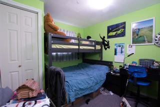 Photo 19: 5329 9 Avenue in Delta: Tsawwassen Central House for sale (Tsawwassen)  : MLS®# R2623796