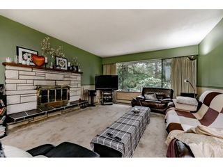 Photo 4: 2350 170 Street in Surrey: Pacific Douglas House for sale (South Surrey White Rock)  : MLS®# R2426011