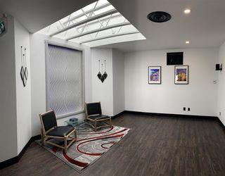 Photo 6: 10355 82 Avenue in Edmonton: Zone 41 Office for lease : MLS®# E4052342
