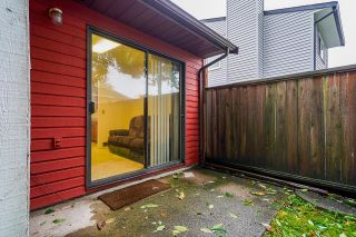 Photo 24: 12544 76A Avenue in Surrey: West Newton House for sale : MLS®# R2623990