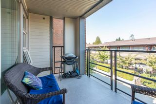 """Photo 21: 213 738 E 29TH Avenue in Vancouver: Fraser VE Condo for sale in """"CENTURY"""" (Vancouver East)  : MLS®# R2617036"""