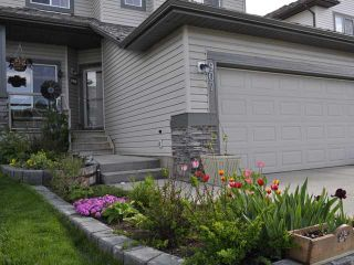 Photo 2: 907 WOODSIDE Way NW: Airdrie Residential Detached Single Family for sale : MLS®# C3556861