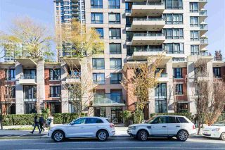 """Photo 17: 3005 928 HOMER Street in Vancouver: Yaletown Condo for sale in """"YALETOWN PARK 1"""" (Vancouver West)  : MLS®# R2599247"""