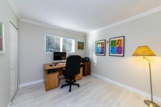 Photo 20: 535 E BRAEMAR ROAD in North Vancouver: Braemar House for sale : MLS®# R2529213