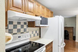 Photo 8: 104 1040 Rockland Ave in Victoria: Vi Downtown Condo for sale : MLS®# 887045