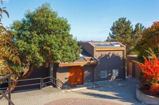Photo 4: 978 Seapearl Pl in VICTORIA: SE Cordova Bay House for sale (Saanich East)  : MLS®# 799787