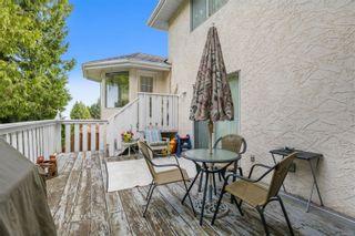 Photo 23: 5681 Malibu Terr in : Na North Nanaimo House for sale (Nanaimo)  : MLS®# 874071