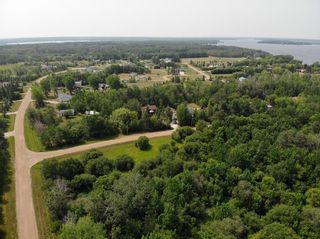 Photo 14: 79 Aspen Drive in Alexander RM: Sunset Bay Residential for sale (R28)  : MLS®# 202117868
