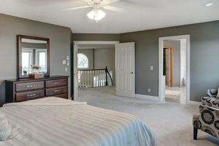 Photo 25: 115 SIGNAL HILL PT SW in Calgary: Signal Hill House for sale : MLS®# C4267987