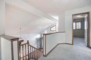 Photo 22: 239 Hidden Valley Landing NW in Calgary: Hidden Valley Detached for sale : MLS®# A1108201