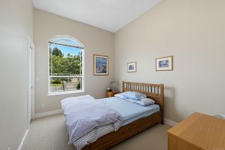 Photo 8: 1884 Sussex Dr in : CV Crown Isle House for sale (Comox Valley)  : MLS®# 885066
