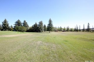Photo 5: FREI ACREAGE in Sherwood: Residential for sale (Sherwood Rm No. 159)  : MLS®# SK845671