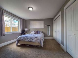 Photo 34: 4635 AVTAR Place in Prince George: North Meadows House for sale (PG City North (Zone 73))  : MLS®# R2577855