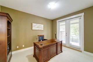 """Photo 15: 2 KINGSWOOD Court in Port Moody: Heritage Woods PM House for sale in """"The Estates by Parklane Homes"""" : MLS®# R2499314"""