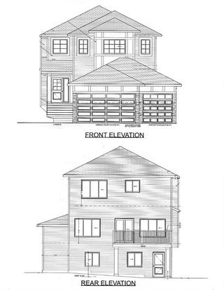 Main Photo: 1367 Price Road: Carstairs Detached for sale : MLS®# A1089771