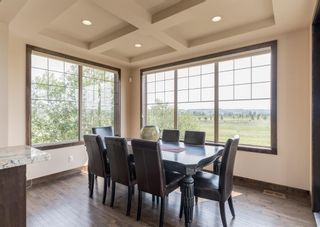 Photo 17: 66 Chaparral Valley Grove SE in Calgary: Chaparral Detached for sale : MLS®# A1131507