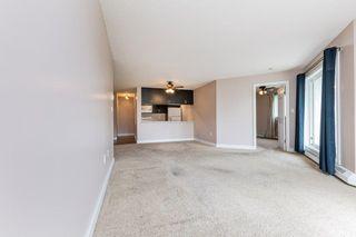 Photo 15: 307 9620 174 Street in Edmonton: Zone 20 Condo for sale : MLS®# E4253956