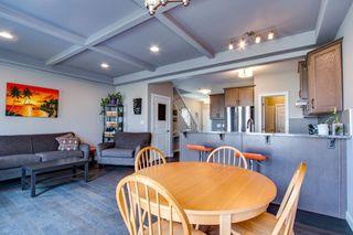 Photo 9: 15912 10 Avenue in Edmonton: Zone 56 House Half Duplex for sale : MLS®# E4248660
