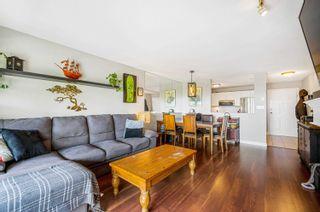 Photo 13: 201 15809 MARINE Drive: White Rock Condo for sale (South Surrey White Rock)  : MLS®# R2624089