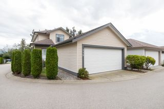 """Photo 29: 115 33751 7TH Avenue in Mission: Mission BC House for sale in """"HERITAGE PARK"""" : MLS®# R2309338"""