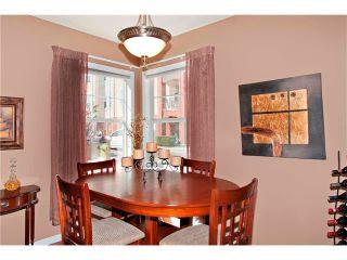 Photo 6: 2101 14645 6 Street SW in Calgary: Shawnee Slps_Evergreen Est Condo for sale : MLS®# C4024002