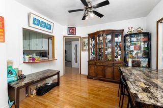 Photo 9: 11216 94 Street in Edmonton: Zone 05 House for sale : MLS®# E4264374