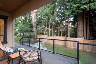 Photo 32: 12658 15A Ave Surrey in Surrey: Home for sale : MLS®# F1436979