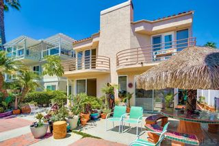 Photo 3: CARLSBAD WEST Twin-home for sale : 3 bedrooms : 4615 Park Drive in Carlsbad