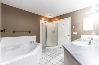 Photo 21: 506 Patterson View SW in Calgary: Patterson Row/Townhouse for sale : MLS®# A1151495