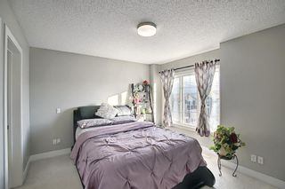 Photo 21: 442 Nolan Hill Boulevard NW in Calgary: Nolan Hill Row/Townhouse for sale : MLS®# A1073162
