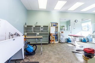 Photo 15: 7154 West Saanich Rd in BRENTWOOD BAY: CS Brentwood Bay Business for sale (Central Saanich)  : MLS®# 758767