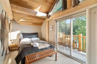 Photo 36: 5142 Ridge Road, in Eagle Bay: House for sale : MLS®# 10236832