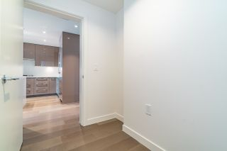 """Photo 30: 301 5189 CAMBIE Street in Vancouver: Cambie Condo for sale in """"CONTESSA"""" (Vancouver West)  : MLS®# R2534980"""