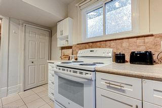 Photo 13: 97 E BRISCOE Street in London: South F Residential for sale (South)  : MLS®# 40176000