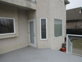 Photo 44: 231 TORY Crescent in Edmonton: Zone 14 House for sale : MLS®# E4242192
