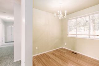 Photo 8: 6241 175A Street in Surrey: Cloverdale BC House for sale (Cloverdale)  : MLS®# R2611596