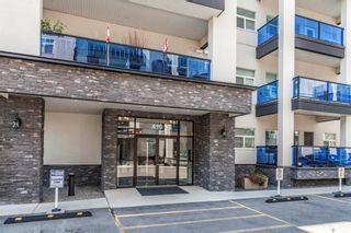 Photo 26: 310 419 Nelson Road in Saskatoon: University Heights Residential for sale : MLS®# SK823987