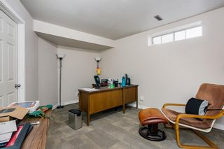 Photo 18: 521 Coral Keys Villas NE in Calgary: Coral Springs Detached for sale : MLS®# A1088312