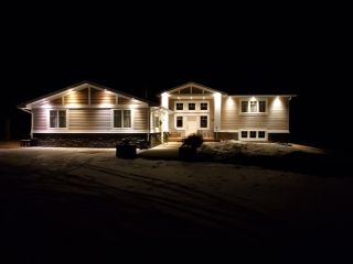 Photo 34: 5 52208 RGE RD 275: Rural Parkland County House for sale : MLS®# E4248675