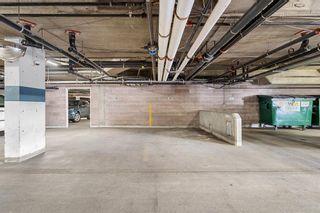 Photo 35: 409 8535 Bonaventure Drive SE in Calgary: Acadia Apartment for sale : MLS®# A1141846