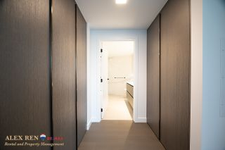 Photo 20:  in Vancouver: Downtown Condo for rent : MLS®# AR137