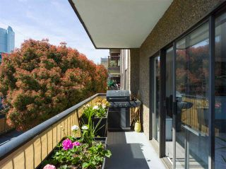 Photo 17: 103 127 E 4TH STREET in North Vancouver: Lower Lonsdale Condo for sale : MLS®# R2570659