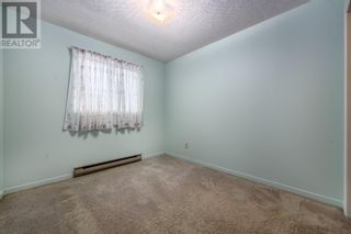 Photo 15: 359 Newfoundland Drive in St. John's: House for sale : MLS®# 1237578
