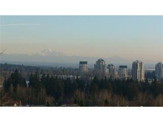 """Photo 2: 1323 JOHNSON Street in Coquitlam: Canyon Springs House for sale in """"CANYON SPRINGS"""" : MLS®# V890620"""