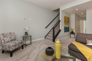 Photo 28: 2345 22 Avenue SW in Calgary: Richmond House for sale : MLS®# C4127248