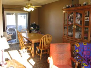 Photo 2: 25 2nd Avenue North in Martensville: Martensville (Saskatoon NW) Single Family Dwelling for sale (Saskatoon NW)  : MLS®# 338988